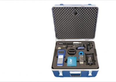 PROFIBUS Diagnostic Set