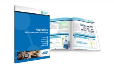 PROFIBUS brochure
